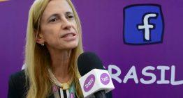 Cláudia Costin fala sobre sua participação na Bett Educar 2018