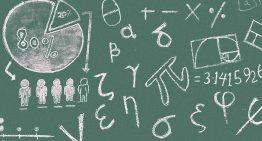 Letramento em matemática é novo desafio da BNCC