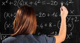 Formação continuada em matemática: o que pensam os professores