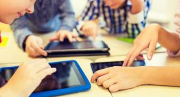Quais os desafios dos professores para incorporar as novas tecnologias no ensino