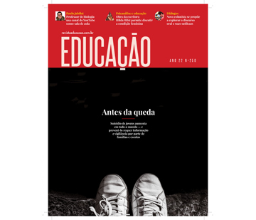 Edição 250
