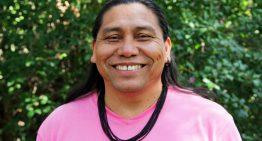 Escritor indígena é reconhecido em prêmio de literatura infantojuvenil
