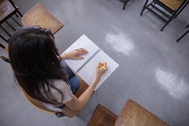 educação básica no Brasil tem resultado ruim