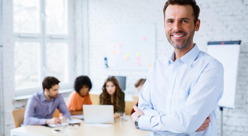 Endomarketing: saiba o que é e como aplicar em sua instituição