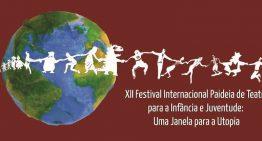 Evento, em São Paulo, apresenta espetáculos do Brasil e mundo