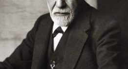A aprendizagem on-line, segundo Freud