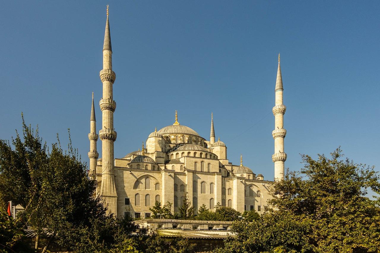 turkey-1357186_1280