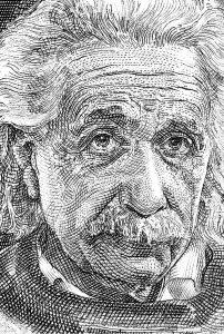 NeuroEducacao Einstein