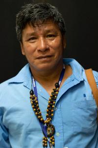 educação indígena